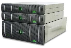Pillar Data Axiom 300