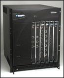 Acopia ARX6000