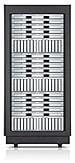 Apple Xsan Data Center