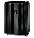 IBM Enterprise Storage Server Model 800
