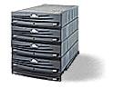 EMC CLARiiON Disk Library DL300