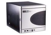 Iomega's NAS 200d Series