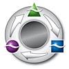 EMC Legato Information Management Services
