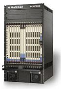 MaXXan MXV500 Intelligent Switch
