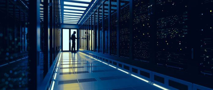 Best Cloud Storage Enterprise