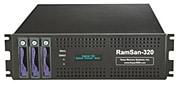 Texas Memory Systems RamSan-320