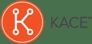 KACE Disk Cloning Software
