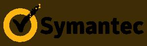 Symantec Disk Cloning Software