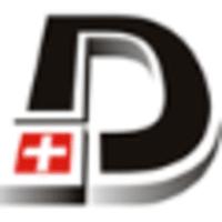 Disk Doctors logo.