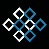 Gillware logo.