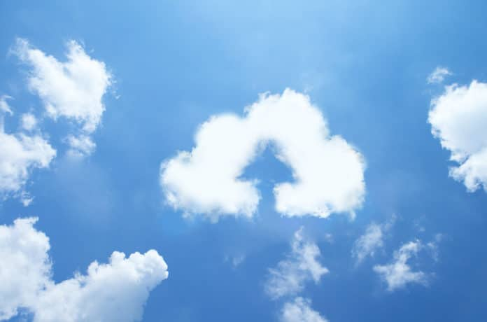 AWS Provides High-Performance SAN in the Cloud