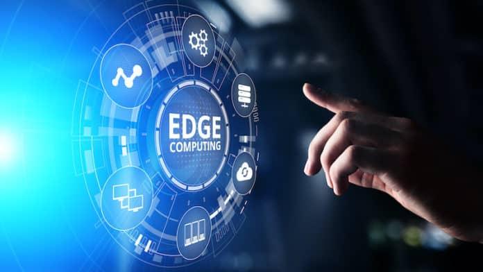 Developing an Edge Computing Storage Strategy