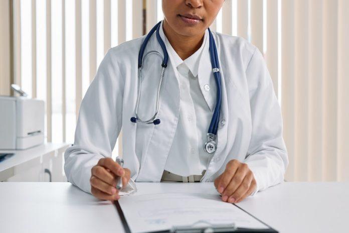 HIPAA Violations and Compliance