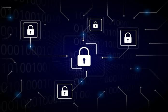Best Threat Intelligence Platforms & Tools