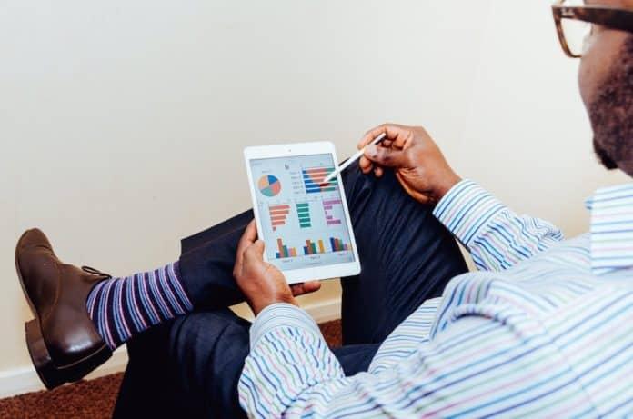 Best Business Intelligence (BI) Tools & Software
