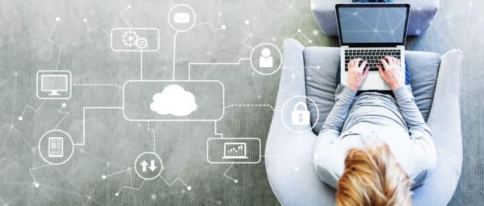 NetApp Buys CloudCheckr to Help Enterprises Control Cloud Costs.